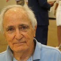 Joseph  M.  Alfonso Jr.