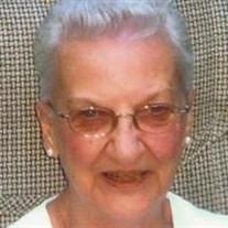 Edna M. Piscitella