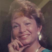 Ruby Lee Montie