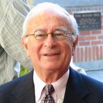 Thomas D. Feinberg