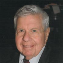 Ronald Lee Kronquist