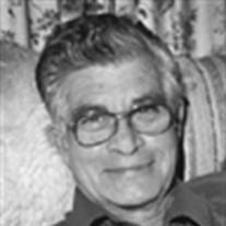 Charles James MacGillivray