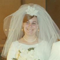 Julieann V. Poszgai