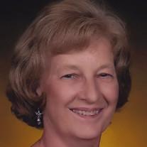 Rita Sue Kerkhof
