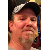 Jeffrey Daniel Cromp