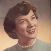 Dolores Davis Brausch