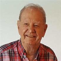Mr. John Dennis Jr.