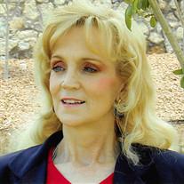 Lumea Mary Marshall Brady