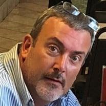 Eric Romuel Schmelzer