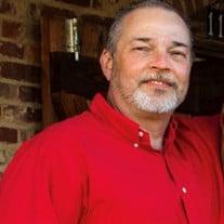 Mr. Todd Joseph Meyer