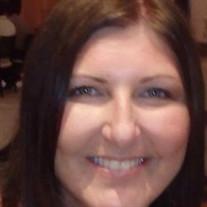 Kelley Ann Oates (Stefko)