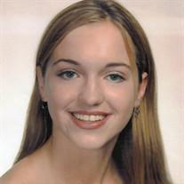 Stephanie Anne Jonovitch