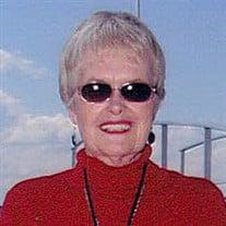 Margaret C. Watson (Lebanon)