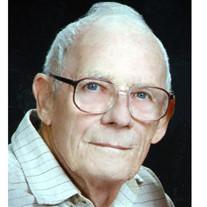 George A. Schmidt