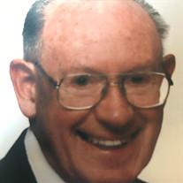 John Frederick Bell