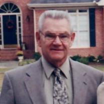 Peter Opolka