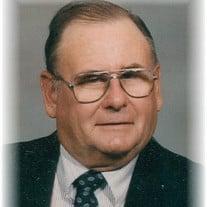 "James Hoyt ""Jimmie"" Davis"