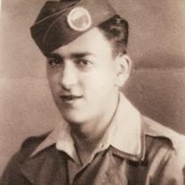 Charles L. Fretz