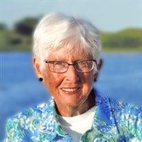 Joyce Marie DeBruyn