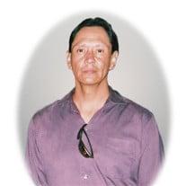 Jose Leija Mata