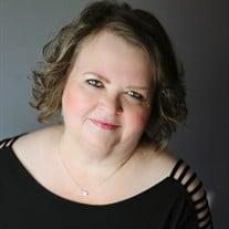 Deborah Elaine Dockery