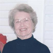 Diane L. Glessner