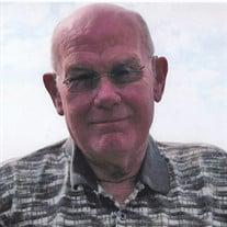 Thomas Edward Vint