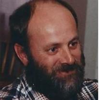 Sherman Walter Howard