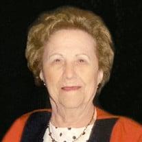 Helen Prott
