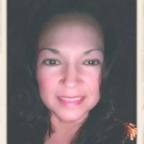 Ms. Elizabeth Ann Loy