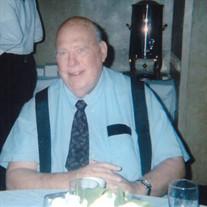Donald G. Haley