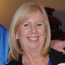 Laura Lee Pietrucha