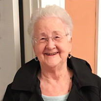 Joyce E. Henwood