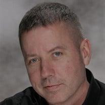 Eddie McPherson