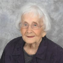 Doris S. Kight