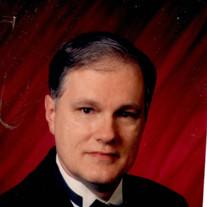 Bruce R Moore