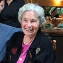Margaret  L. Sandora