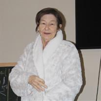 Judy K. Milan