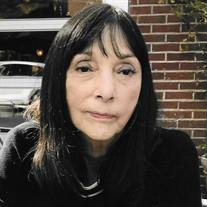 Diann Cynthia  Diamond