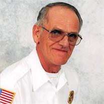 Paul S. Frazee