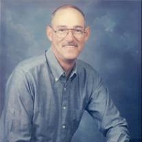 Mr. Donald Lee Shaffer