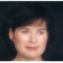Christina E. Reneer