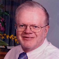 Jerry Daniel Cooper