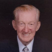 Harold  C. Pabst Jr.