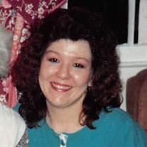 Patricia M. Stroka