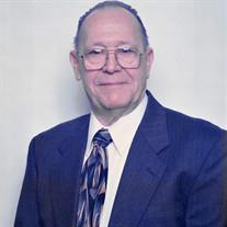 Rolf Hans Christian Conzelmann