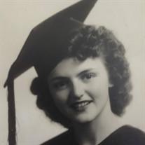 Ethel  Cleo Camello
