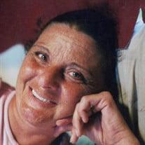 Catherine L. Barbee
