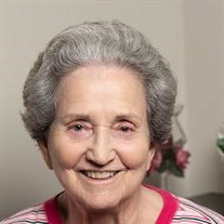 Joyce  Hankins Holley
