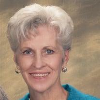 Vivian Reid Watson